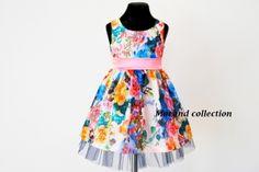 Sklep z sukienkami