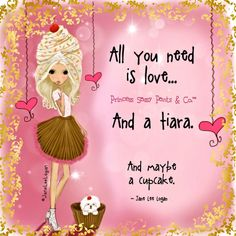 golf quotes for business My Funny Valentine, Valentines, Valentine Wishes, Girlie Style, Princess Quotes, Sassy Girl, Sassy Pants, Golf Quotes, Sassy Quotes