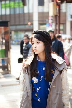 K-pop singer IU실시간카지노와와카지노 ✡ COME55.COM  ✡생방송카지노라이브카지노✡ KT555.COM  ✡마카오카지노카지노싸이트✡ FORA5.COM ✡카지노사이트카지노게임✡ MEAT5.COM ✡인터넷카지노블랙잭카지노✡ ZENK5.COM ✡생중계카지노온라인카지노✡ JOIN415.COM ✡카지노게임사이트바카라카지노