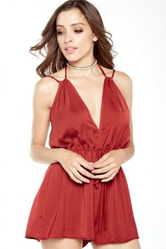 2aa6df58df02 140 Best ROMPERS   JUMPSUITS images in 2019