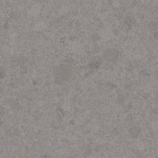 Ceaser Stone composiet keukenblad - Oyster