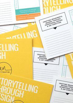 promotional Postcards for your Graphic Design Business Letterhead Design, Brochure Design, Branding Design, Logo Design, Stationery Printing, Stationery Design, Graphic Design Tips, Graphic Design Inspiration, Business Postcards