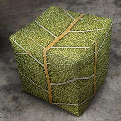 Floor cushions | clintonfriedman | collections