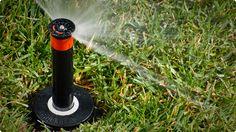 Pro-Spray | Hunter Industries