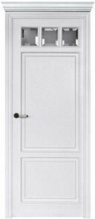 Межкомнатные двери. (495) 115-79-82. Качественные деревянные двери на заказ