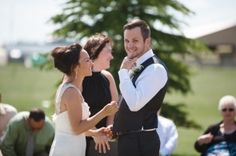 Kalynchuk Wedding - http://www.davingphotography.com/2015/09/brittiny-jason-st-paul-wedding-photographer/