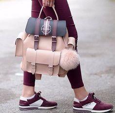 Grafea backpack new styles – Just Trendy Girls Cute Mini Backpacks, Stylish Backpacks, Girl Backpacks, Grafea Backpack, Backpack Bags, Leather Backpack, Mochila Grunge, Mochila Kpop, Fashion Bags