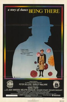 """Being There"", 1979"
