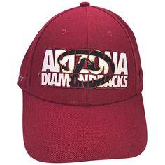 fcc75cf4ac5 280 Best Arizona Diamondbacks Caps   Hats images in 2019