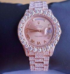Cute Jewelry, Jewelry Accessories, Women Jewelry, Fashion Jewelry, Fashion Ring, Jewelry Stand, Dainty Jewelry, Pearl Jewelry, Crystal Jewelry