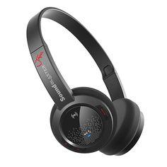The Best Wireless Headphones Under $100