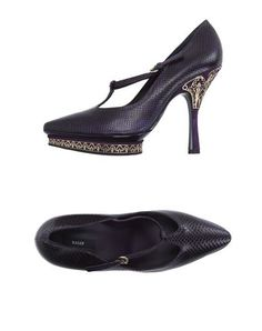 22bff882898 BALLY Court.  bally  shoes  court Women s Pumps