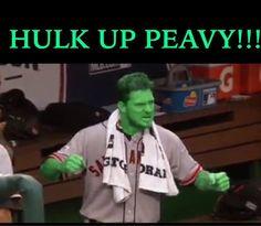 80 Popular Giants Memes Images San Francisco Giants