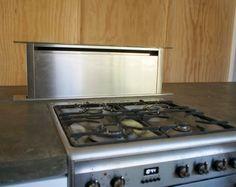 plywood ikea kitchen 9