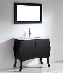 Krup S Kitchen Bath Krupskandb On Pinterest
