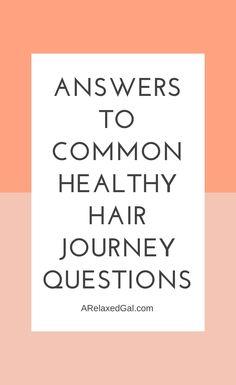 Natural Hair Regimen, Natural Hair Tips, Natural Hair Styles, Healthy Relaxed Hair, Healthy Hair Tips, Black Natural Hair Care, Black Hair Care, Hair Growth Tips, Hair Care Tips
