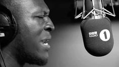 Fire in the Booth – Stormzy - YouTube