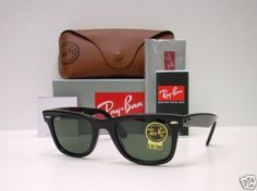 Places That Sell Ray Bans