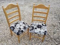 Used Dining Tables Chairs For Sale In Bristol
