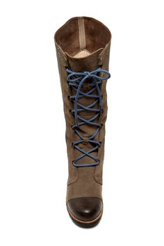 df6547781f36 Cate The Great Wedge Boot by Sorel on @nordstrom_rack Waterproof Boots,  Nordstrom Rack,