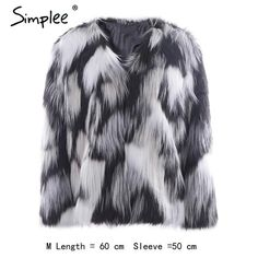 455 Best COATS WUD LUV images in 2019  6fab42aa84b4