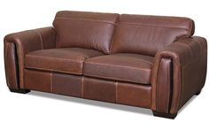 Take a look at this great Zurich Couch – 3 Seater I found at UFO!