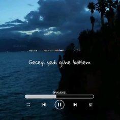 Book Wallpaper, Flower Phone Wallpaper, Galaxy Wallpaper, Music Lyrics, My Music, Instagram Emoji, Lyric Quotes, Islamic Quotes, Music Videos