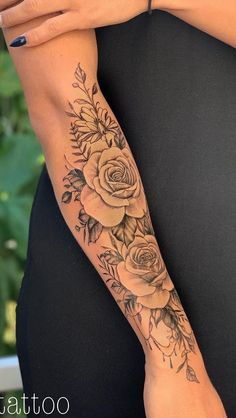 tattoos for women * tattoos for women ; tattoos for women small ; tattoos for moms with kids ; tattoos for guys ; tattoos for women meaningful ; tattoos with meaning ; tattoos on black women ; tattoos for daughters Forarm Tattoos, Girl Arm Tattoos, Tatuajes Tattoos, Forearm Sleeve Tattoos, Dope Tattoos, Sleeve Tattoos For Women, Pretty Tattoos, Mini Tattoos, Unique Tattoos