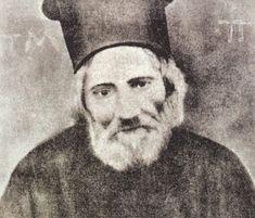Ο Όσιος Παναγής ο Μπασιάς γεννήθηκε στο Ληξούρι της Κεφαλληνίας, το 1801 μ.Χ., και ήταν γιός ευσεβών και επιφανών γονέων, του Μιχαήλ Τυπάλδου – Μπασιά και της Ρεγγίνας Δελλαπόρτα. Έμαθε Ιταλικά, Γαλλικά, Λατινικά και καταρτίσθηκε στη φιλοσοφία και τη θεολογία.  Μικρός ακόμα χειροθετείται αναγνώστης και στην αρχή της σταδιοδρομίας του διορίζεται γραμματοδιδάσκαλος και εξασκεί το λειτούργημα του διδασκάλου, αλλά εμπνεόμενος από τα ριζοσπαστικά κηρύγματα του Κοσμά Φλαμιάτου και Ευσεβίου Πανά…