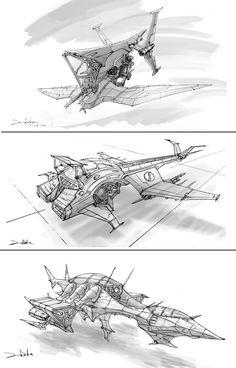 Aircrafttog01 by ryanhdz on DeviantArt