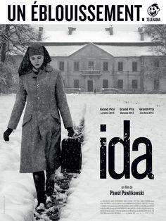 Oscars: Récompenses : meilleur film en langue étrangère Nominations : meilleur Montage. Césars:  Nomination : meilleur film étranger