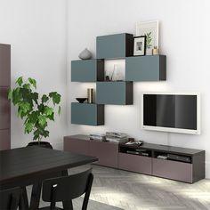 Offres & événements - IKEA