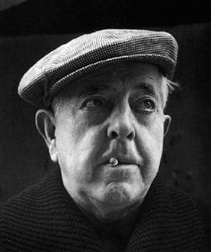 Jacques Prévert (4 February 1900 – 11 April 1977) was a French poet and screenwriter. His poems became and remain very popular in the French-speaking world, particularly in schools. Some of the movies he wrote are extremely well regarded, with Les Enfants du Paradis considered one of the greatest films of all time.