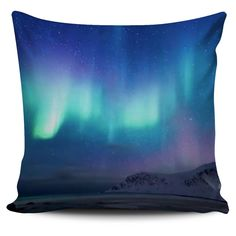 AWE INSPIRING AURORA IS A SIGHT TO SEE. Now you can see it everyday, right in the comfort of you own home. Order yours today, while stocks last. 100% original d