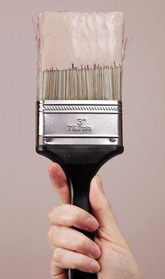 Best neutral paint colours that aren't white.