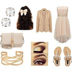 Just Another Outfit #5