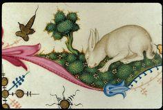291. Chambéry, Bibl. mun., ms. 0004, f. 474v - vue 4