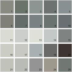 colores de la pintura casa colores prpura pintura colores de pared pintar paletas de colores casas grises pintura benjamin moore benjamin moore