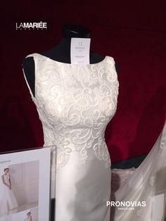 Budapest, One Shoulder Wedding Dress, Wedding Dresses, Fashion, Chic, Bride Dresses, Moda, Bridal Gowns, Alon Livne Wedding Dresses
