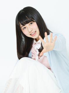 欅坂46メンバーが語る!「なんでもBEST3」長濱ねるさんの『乃木坂46・伊藤万理華さんの好きなところBEST3』   STREET JACKコラム