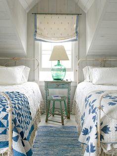101 Bedroom Designs You'll Love