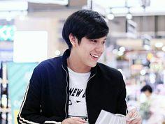 Favorite Person, Thailand, Boyfriend, Actors, Kids, Children, Boys, Actor, Children's Comics