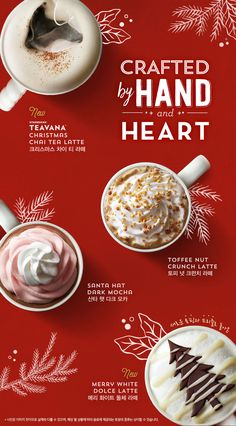 Food Graphic Design, Food Poster Design, Ad Design, Layout Design, Cafe Posters, Dm Poster, Toffee Nut, Food Banner, Restaurant Menu Design