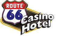 Route 66 Play4Fun | Free Online Slot Games