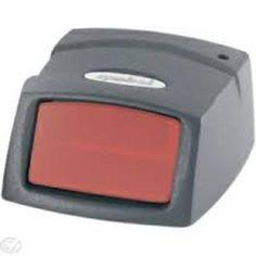 #Barcode #Reader #Scanner #Zebra #shopping #sofiprice Motorola Symbol MiniScan 954 Bar Code Reader - https://sofiprice.com/product/motorola-symbol-miniscan-954-bar-code-reader-209603818.html