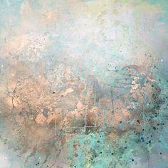 Emma Lindström's Art Makes A Big Bang