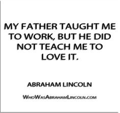 Top 25 Best Wisdom Quotes and Sayings Wise Quotes, Daily Quotes, Famous Quotes, Motivational Quotes, Inspirational Quotes, Who Knows Me Best, Abraham Lincoln Quotes, Remember Quotes, Inspiring Quotes About Life