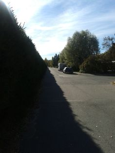 Helsinki, Marathon, Sidewalk, Country Roads, Spring, Marathons, Sidewalks, Pavement, Walkways