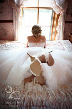 Seattle_wedding_photography-1 by dooderose, via Flickr