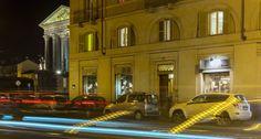 Gransushi 2015, Torino, 2015 - piustudio architetti associati